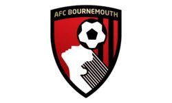 AFC Bournemouth Case Study Logo