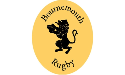 Bournemouth Rugby Football Club
