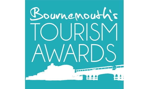 Bournemouth Tourism Awards