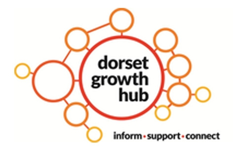 Dorset Growth Hub